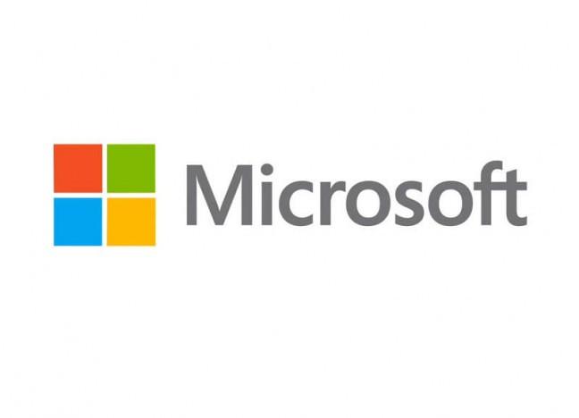 Анализ отчётности Microsoft Q1 2020