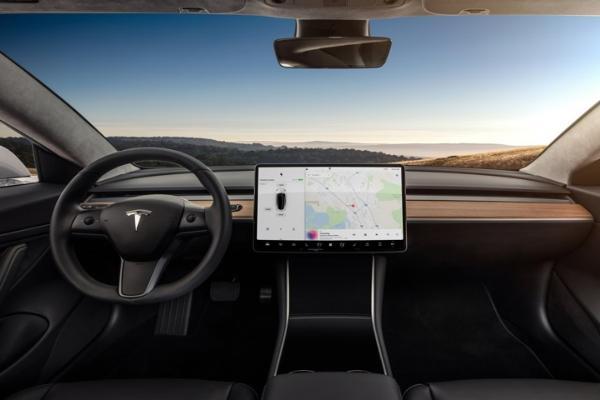 Анализ отчётности Tesla Q1 2020